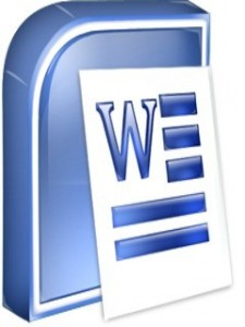 microsoft_word_by_jc
