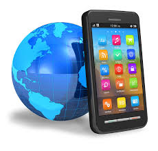 smartphones globo