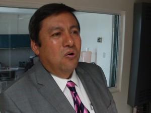 Cinvestav CIO - Mariano Gamboa 5