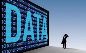 Big data faltan expertos