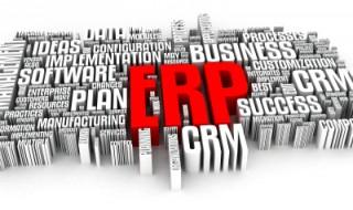 ERP Epicor