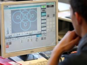 IDC Trabajadores TIC en el mundo