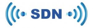 SDN WiFi