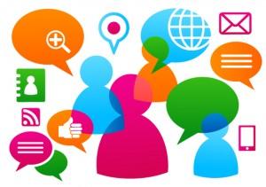 Ámbito social en las empresas