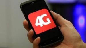 4G el motor de telecom