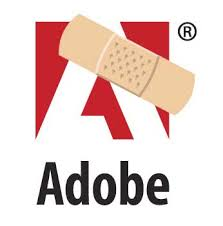 Adobe corrige vulnerabilidades