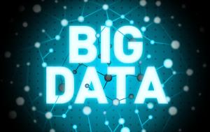 Big data crecimiento 2017