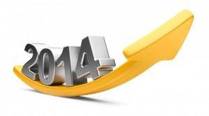 Gartner TI crecerá 2014