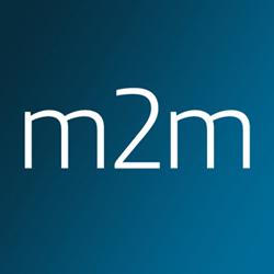 M2M crecerá