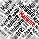 Malware creció en 2013