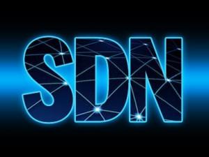 SDN en 2014