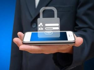 Seguridad móvil predicciones Palo Alto
