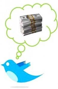 Twitter para su negocio