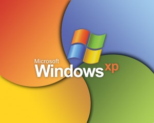 Windows XP prolongan soporte