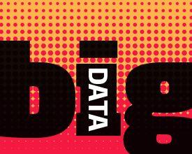Big Data es su año 2014