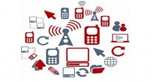 Internet de las Cosas crecerá 8 IDC