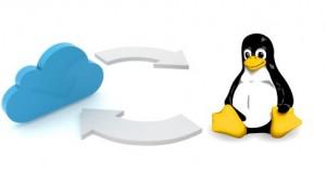 Linux crece demanda