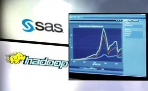 SAS Big Data