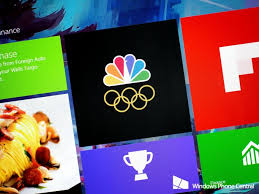 Windows Azure Juegos Olímpicos