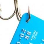 phishing en 2013