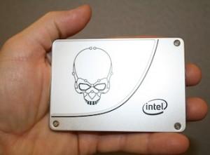 730 Series SSD