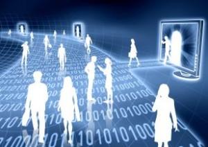 Gartner servicios TIC