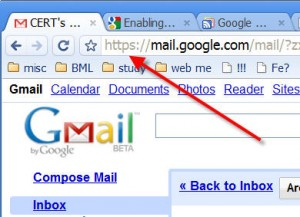 Google contrataca ciberespionaje