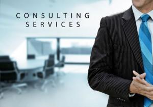 IBM servicios de consultoría