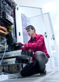 Seis estrategias data centers