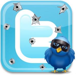 Cómo blindar Twitter