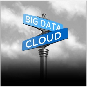 Cloud y Big Data motivo de preocupación