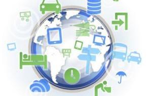 En 2017 dispositivos conectados