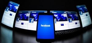 Facebook llamadas de voz