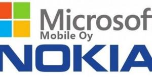 Nokia Microsoft Mobile Oy