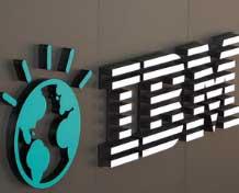 IBM_empresas