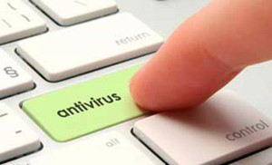 antivirus_tecla