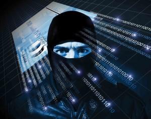 hacker_bancario