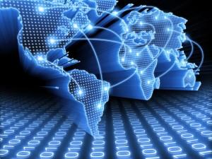 internet_seguridad_masivo