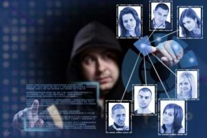 seguirdad-ciberespionaje-spy-espia-seguridad