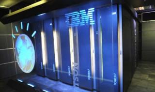 IBM_servidores-cloud
