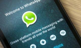 WhatsApp_nuevo