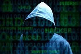 cibercrimen_hacker