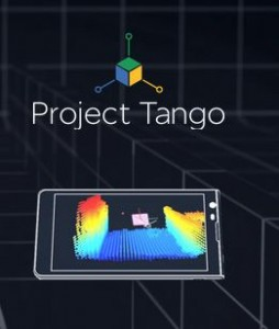 project-tango-screen-shot-254x300