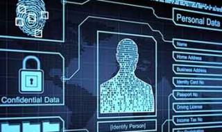 seguridad-informacion-personal-identidad-biometria