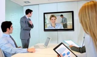 videoconferencia_3