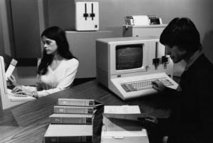 EfemeridesTech_IBM