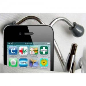 apps_salud1