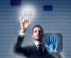 virtualizacion_especialista