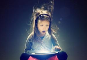 proteger-niños-Internet