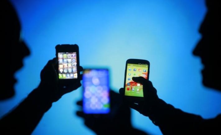 smartphones_usuarios